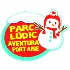 PORT AINE PARC LUDIC